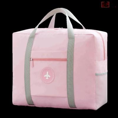 2021✢กระเป๋าเดินทางกลางแจ้ง กระเป๋าใบเล็กที่อยู่เหนือกระเป๋าเดินทางนั้นสะดวก กระเป๋าเดินทางขนาดเล็ก และแพ็คเกจการเดินทาง