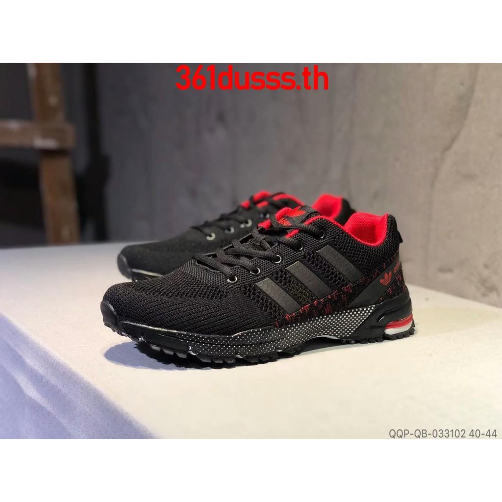 timeless design ea140 43312 Adidas Climacool vent c Marathon Knit รองเท้าวิ่ง QQP-QB-