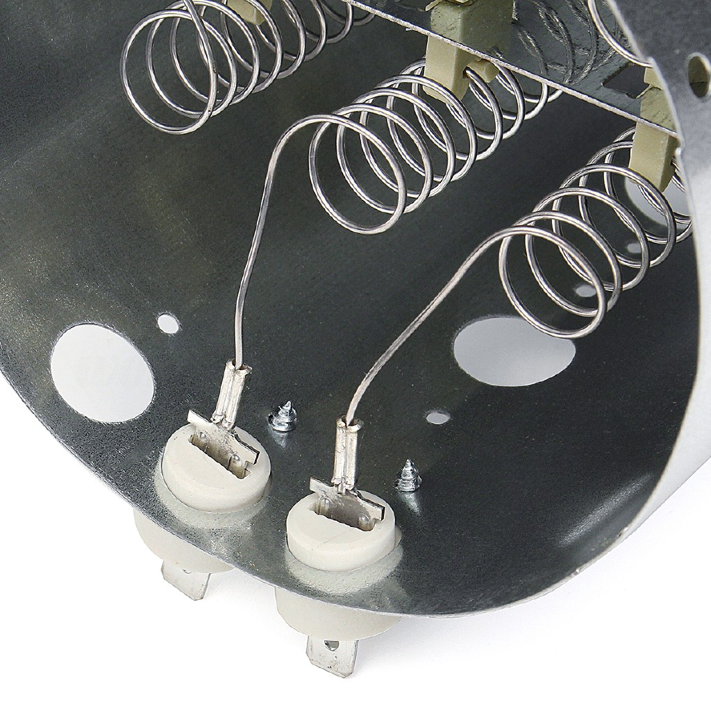 137114000 Replacement for Frigidaire Dryer Heating Element PS2367792