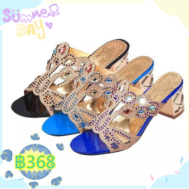 โปรโมชั่น รองเท้า แท้ รองเท้าคัชชู ผู้หญิง รองเท้า fila เพื่อสุขภาพ รองเท้าผู้หญิง รองเท้า เด็กผู้หญิง รองเท้าแตะ