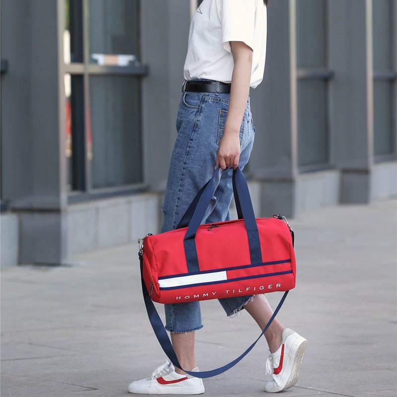 กระเป๋าเดินทางใบเล็กมือสองกระเป๋าเดินทางใบเล็ก 14 นิ้วกระเป๋าเดินทางใบเล็กน่ารัก❍กระเป๋าเดินทางความจุขนาดใหญ่ กระเป๋าเดิ