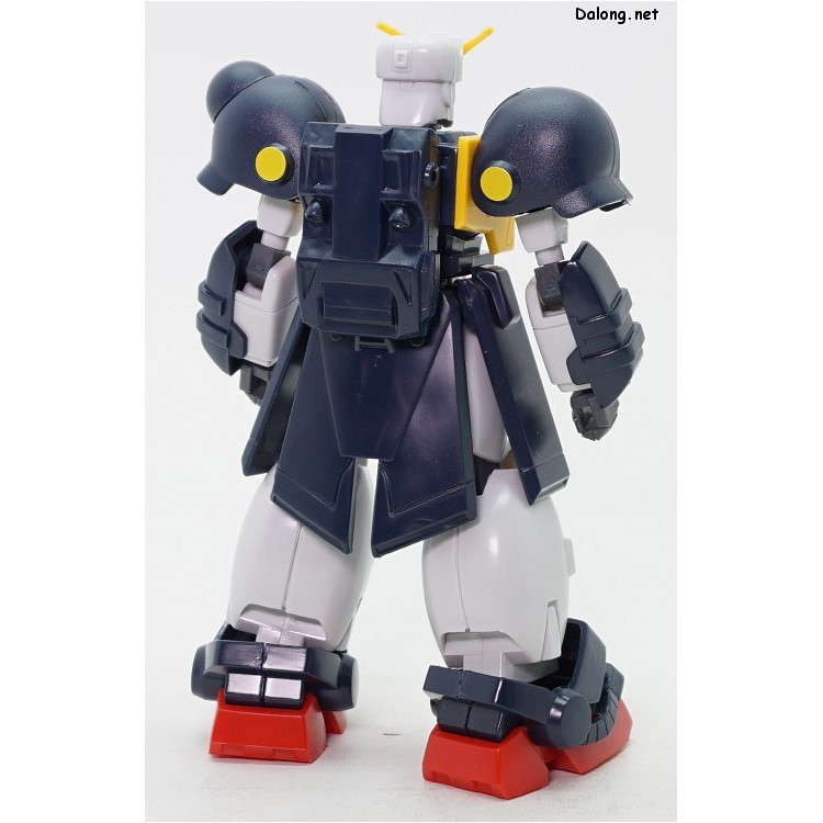 1 144 G Gundam Hyper Mode Bolt Gundam Bruyrubio Pt