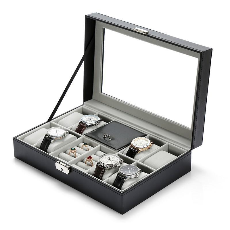 applewatch  สายนาฬิกา  สายapplewatch สายนาฬิกาแฟชั่น สายนาฬิกาApplewatch C06 กล่องนาฬิกา+เครื่องประดับ---