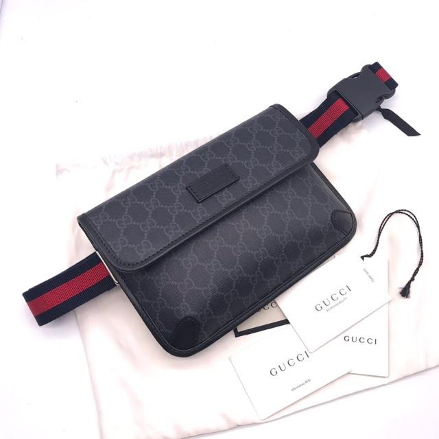 New Gucci belt bag 19
