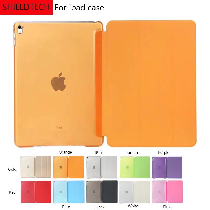 Case iPad mini 4 5 เคสไอแพด เก็บปากกาได้ Apple ipad mini 3 2 1 Pencil iPad  ipad Case ใส่ปากกา