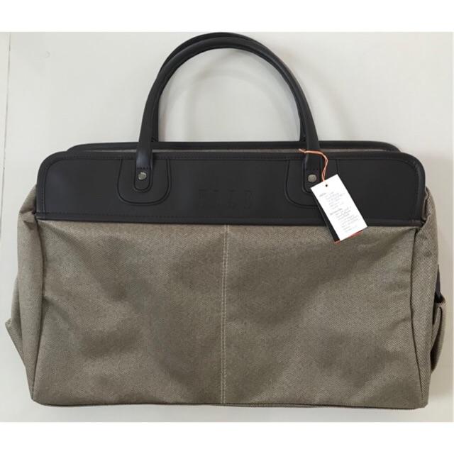 กระเป๋าเดินทาง ELLE มีโค้ดลด 100 บาท