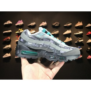 affordable price factory price genuine shoes nike air max