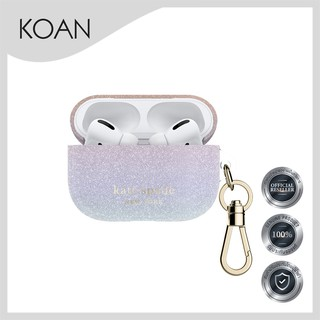 Kate Spade Airpods Pro Case
