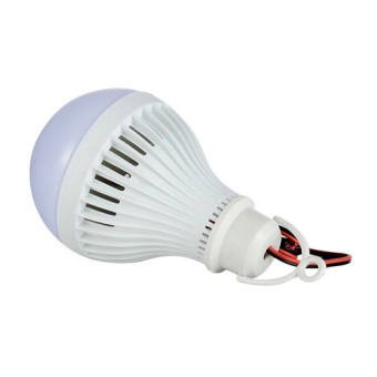 Image # 2 of Review LED DC 12V หลอดไฟ LED 12V
