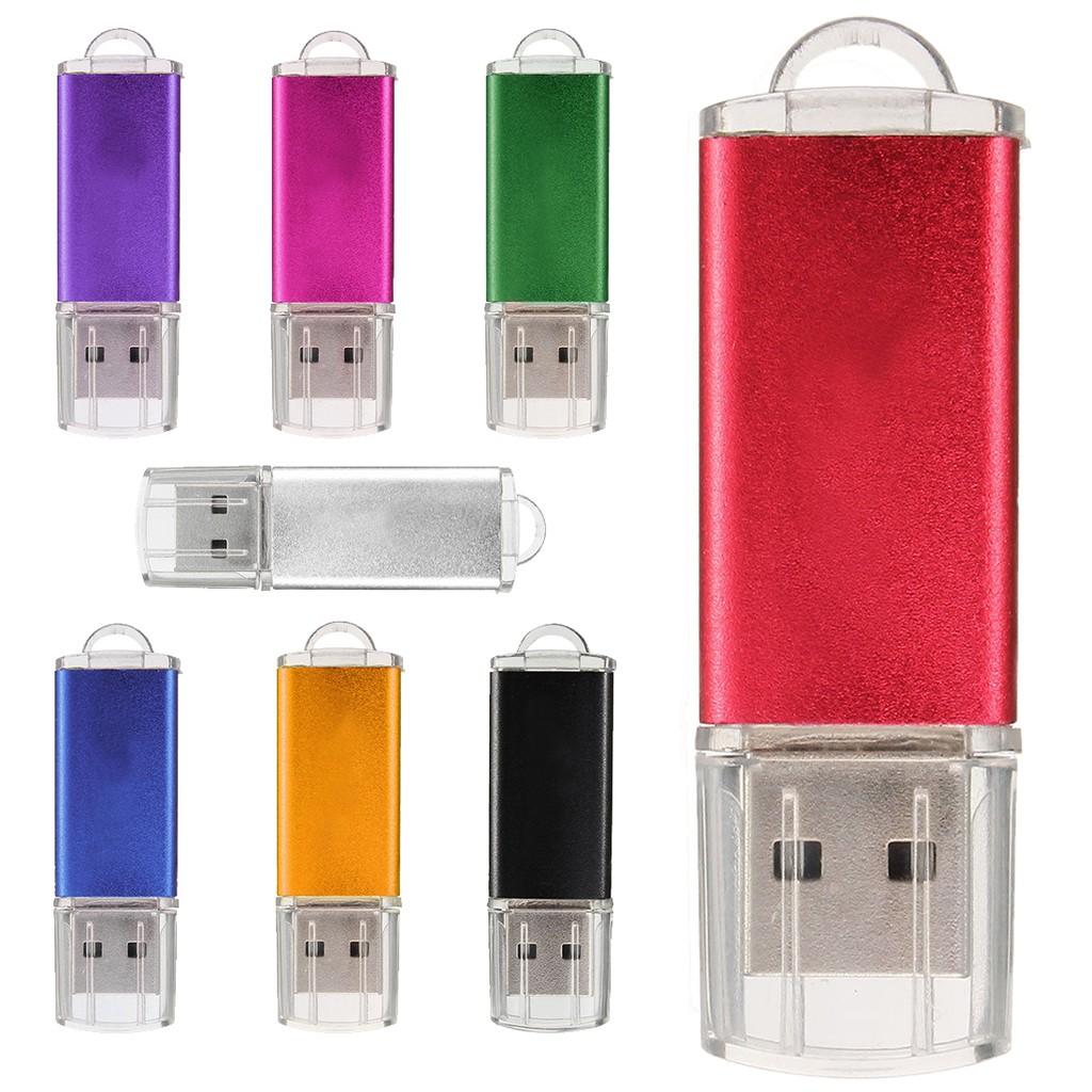 Bracelet Black 16GB USB 2.0 Pen Drive Flash Drive Pen Drive Memory Stick