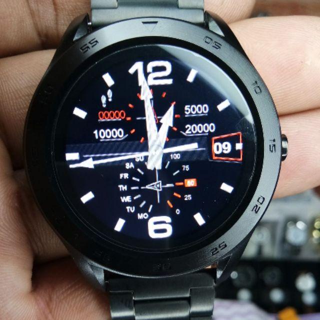 SMART WATCH นาฬิกาปี2020 งานดี