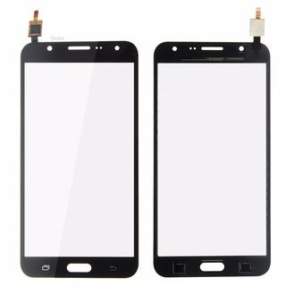 💗Oniko💗Black/White Touch Screen Digitizer For Samsung Galaxy J7 SM-J700  J700F + Tools