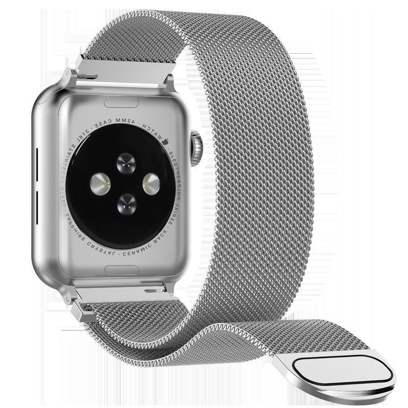 สายนาฬิกาข้อมือสําหรับ Applewatch Watch 0323 #