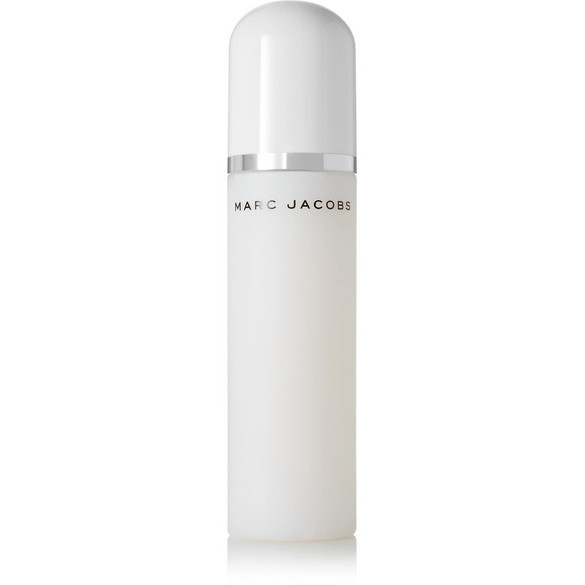 Marc Jacobs Re(cover) Perfecting Coconut Setting Mist 112ml