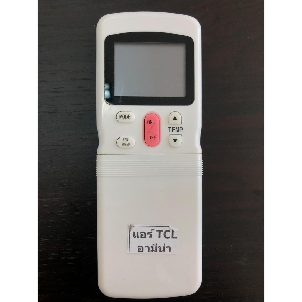 Tcl 65s405 Manual
