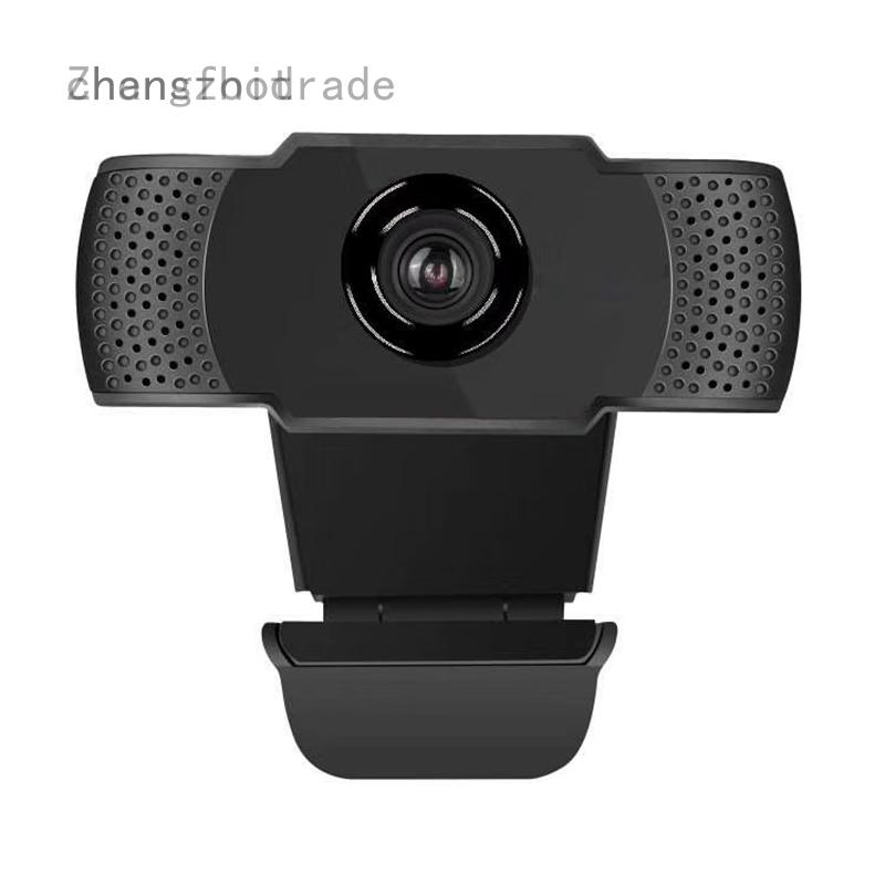 USB 2.0 webcam Logitech c920 c270 aoni a30 c33 HD webcam camera HD microphone video