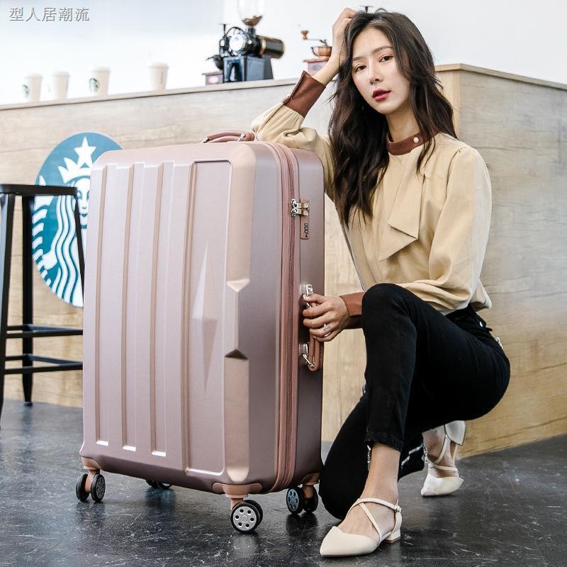 กระเป๋าเดินทางขนาดใหญ่ 32 นิ้ว 22 นิ้ว