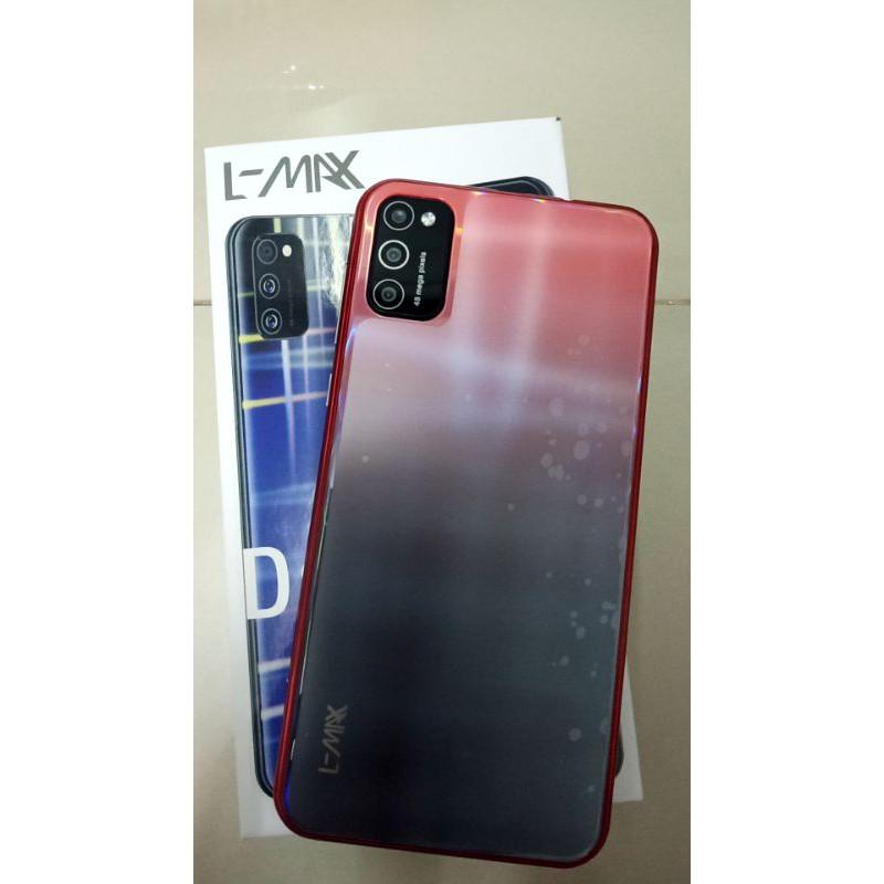 โทรศัพท์มือถือ รุ่น L-max Diamon 1