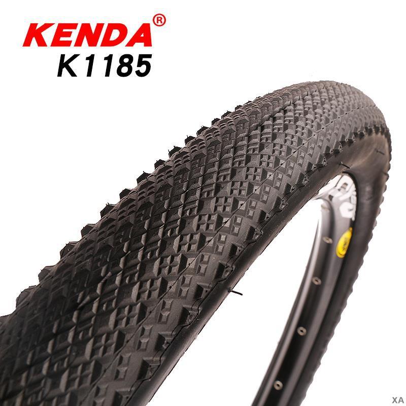 ยางรถจักรยานเสือภูเขา 27 . 5 นิ้ว 26x1 . 95 K 1185