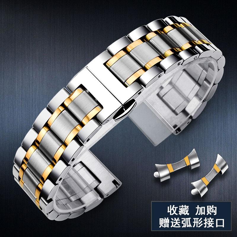 つ‰สายนาฬิกา gshockสายนาฬิกา smartwatchสายนาฬิกา applewatchบังคับRolex Submariner LOGเรือยอชท์Mingshi Starryนาฬิกาสแตนเลส