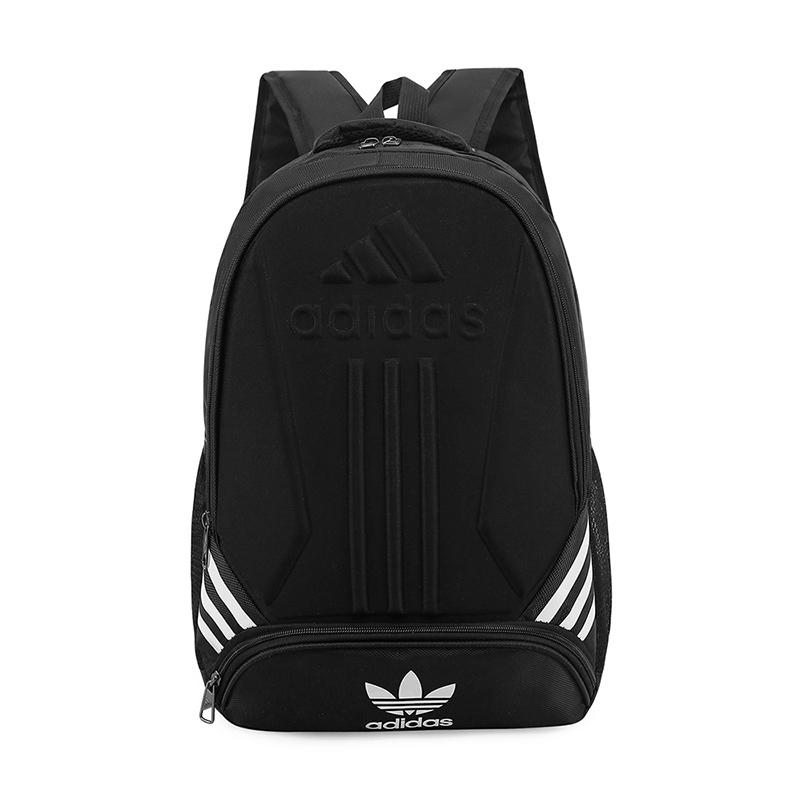 【Stock】ADIDAS Sport Shoulder Bag Men Bag Women Backpack Fashion Leisure Bag Traveling Backpack