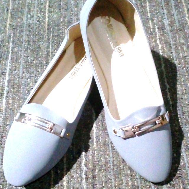 รองเท้า คัชชูfashion ผู้หญิง