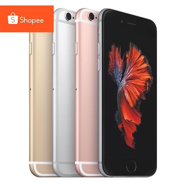 11.11apple iphone6s plus 64gb iphone โทรศัพท์มือถือ apple ทรศัพท์มือถือ iphone 6splus apple ไอโฟน ไอโฟน6s พลัส