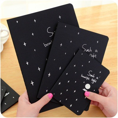 Galaxies Black Inner Pages Car Lines Graffiti Sketch Books Cute Ideas Blank Sketches