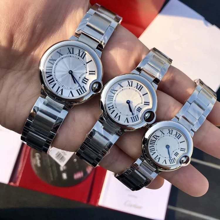 ﹠✉สายนาฬิกา applewatchสายนาฬิกา gshockคลาสสิกต้องRuโครงสร้างกลยุคกลางที่มีสินค้าส่วนตัวควอตซ์คู่รักลำลองๆบลูเรย์ชายและหญ