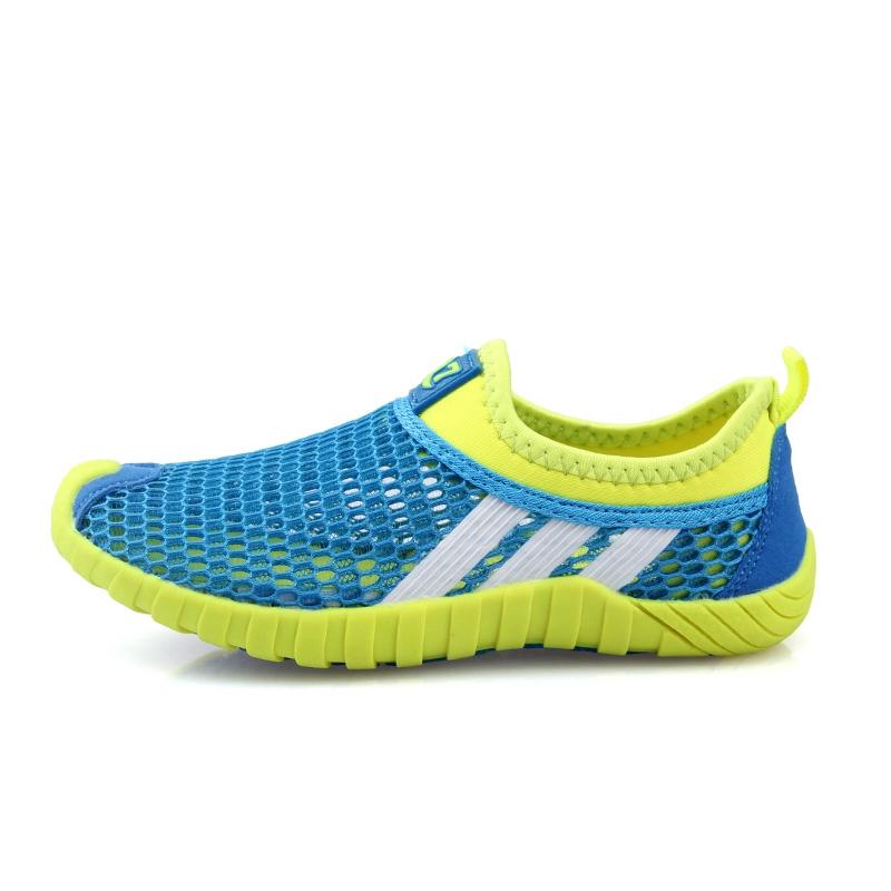 READY STOCK! รองเท้าเด็กที่สะดวกสบาย รองเท้าวิ่ง รองเท้าคัชชู Boy's Shoes