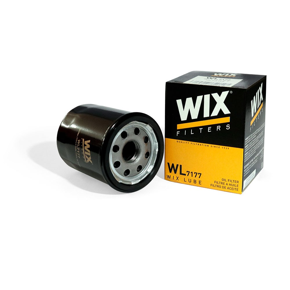 Engine Oil Filter Wix 51348XP