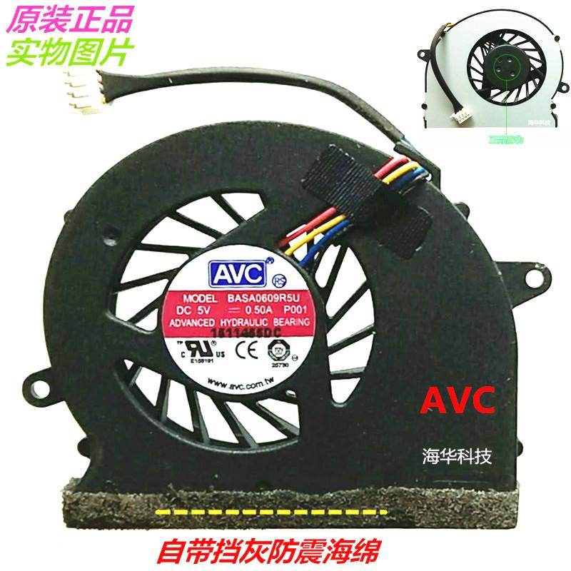 พัดลมระบายความร้อน Acer / Acer Revo Rl100 All - In - One