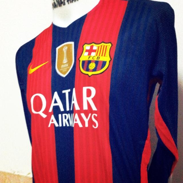 เสื้อฟุตบอล บาซ่า