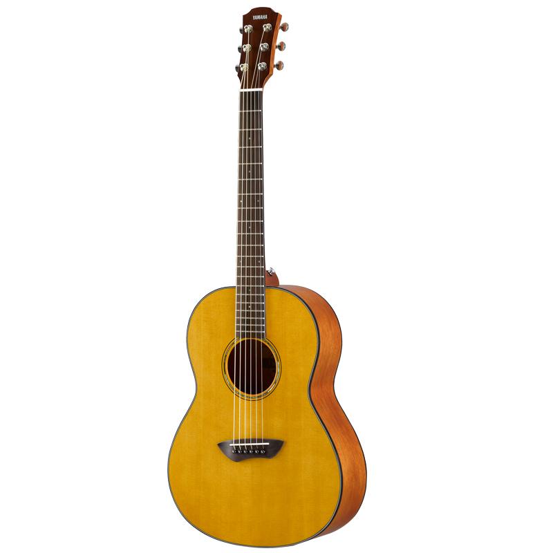 ⅚≒กระเป๋าเดินทาง  เคสรถเข็นเด็กYAMAHA Yamaha All SINGLE Electric Case Travel Guitar csf3m csf1m ไม้วีเนียร์เปียโน36นิ้วก