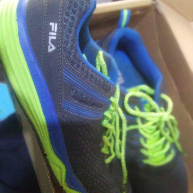 รองเท้ากีฬาวิ่งfilaฟิล่า