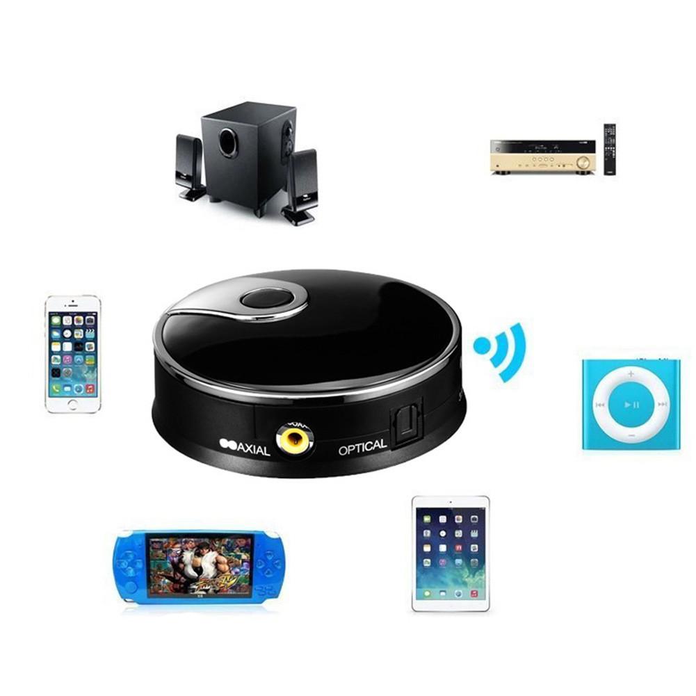 Orico Mini Bluetooth 40 Usb Dongle Bta 402 Shopee Thailand H7013 U3 Bk Bc 7 Ports Usb30 Hub