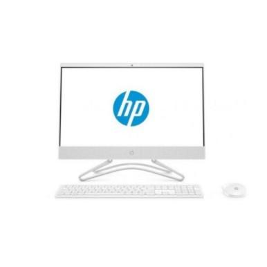 ALL-IN-ONE (ออลอินวัน) HP 24-F0151D