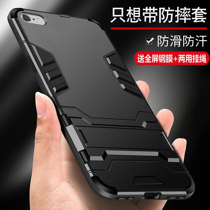 พร้อมส่ง/เคสมือถือ iPhone/iPhone case❡เคสโทรศัพท์มือถือ Apple SE2 iPhone SE2 เคสซิลิโคนป้องกัน รุ่นที่สอง รวมทุกอย่าง ป้