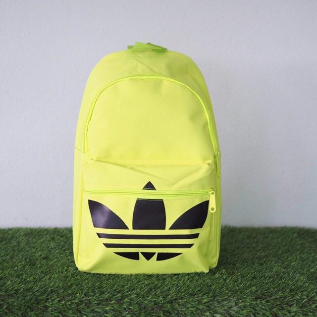 แท้💯% Adidas original backpack