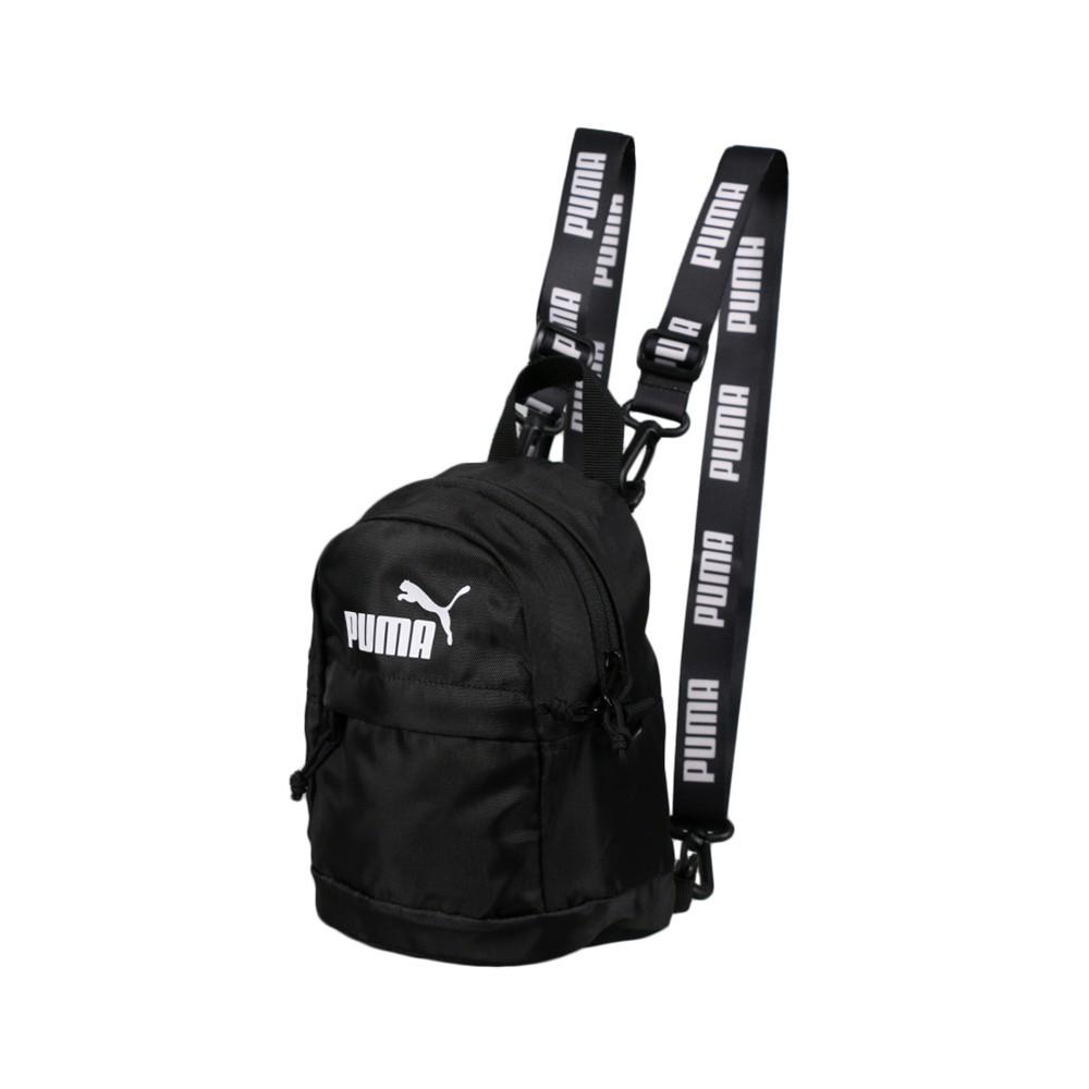 รุ่นระเบิด [ขายตรง] กระเป๋าผู้ชายและผู้หญิง Puma, กระเป๋าเดินทาง, กระเป๋าใบเล็กไหล่เดียว, กระเป๋าสะพายข้าง, กระเป๋าเป้