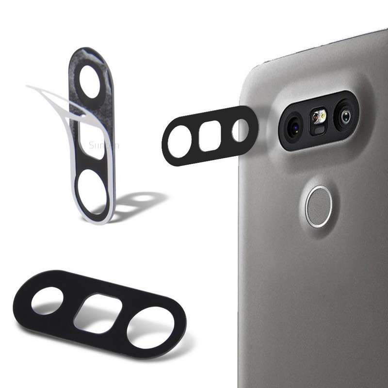 Suncen✨Back Rear Camera Lens Cover for LG G5 H850 H820 H830 VS987