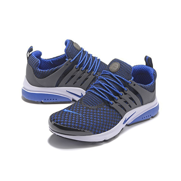 Find Price Intersport Original New Arrival Official อย่าง