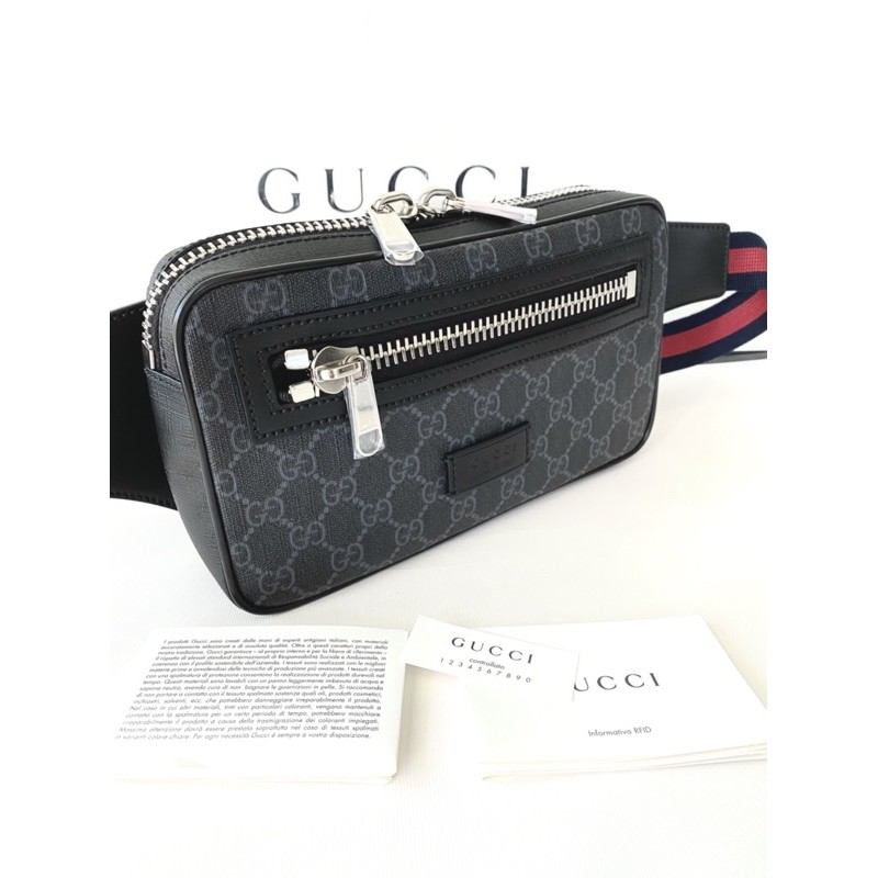 Gucci.belt.bag.(new)