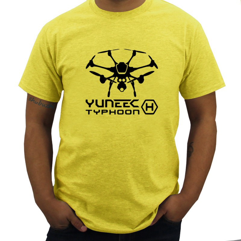 71eaa10aa Yellow Robot Bumblebee T Shirt Movie Manga Awesome Novelty Rock Fashion    Shopee Thailand