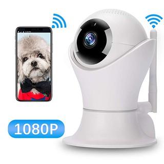 ราคาดีที่สุด Camera Hiseeu Security คุณภาพดีที่สุด