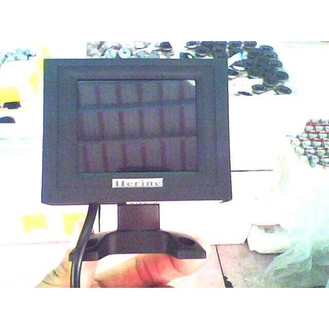จอมอนิเตอร์สำหรับกล้องมองหลัง 2.5 -3.5 นิ้ว