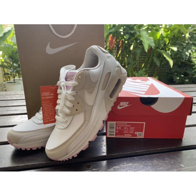 Nike air max 90 มือ1