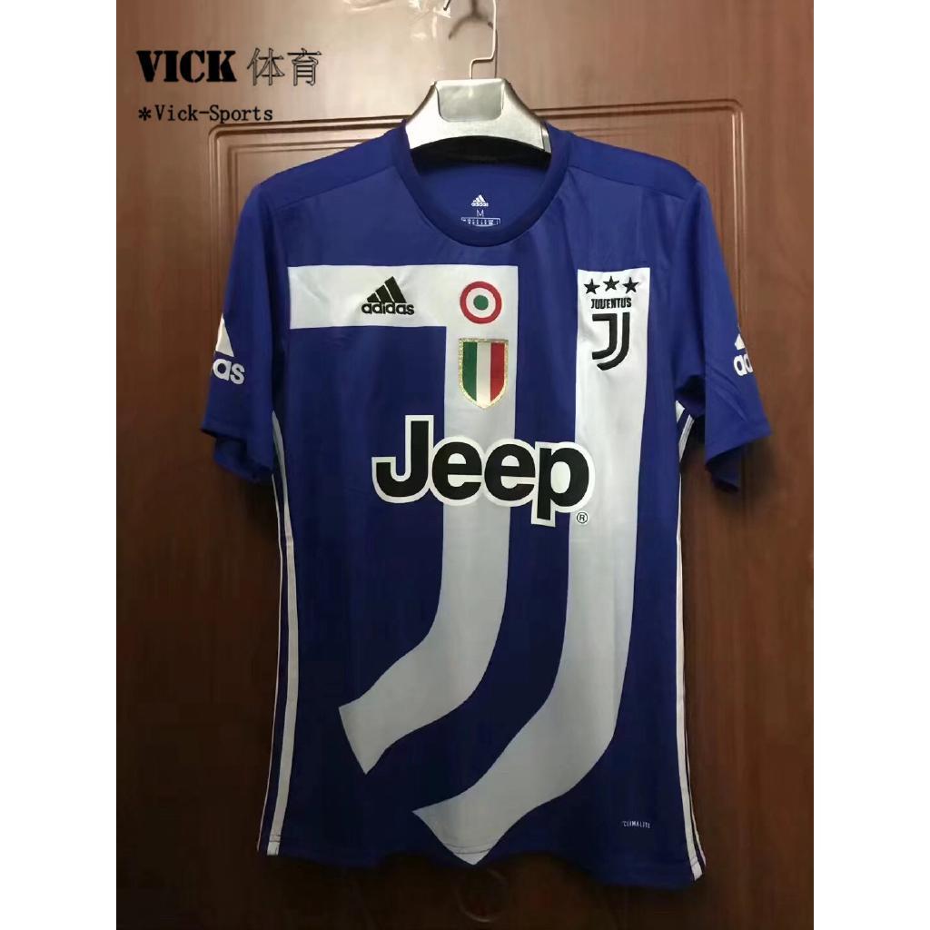 ?????? Cr7 Juventus review