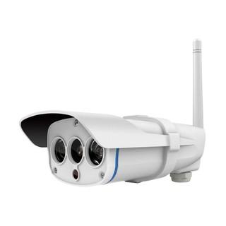 Vstarcam กล้องวงจรปิด Waterproof IP Camera รุ่น C7816 (White)