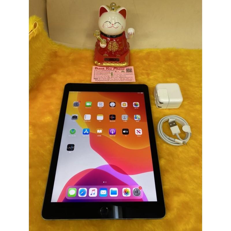 # iPad Air2-ศูนย์THมือสองWiFi-64GB.
